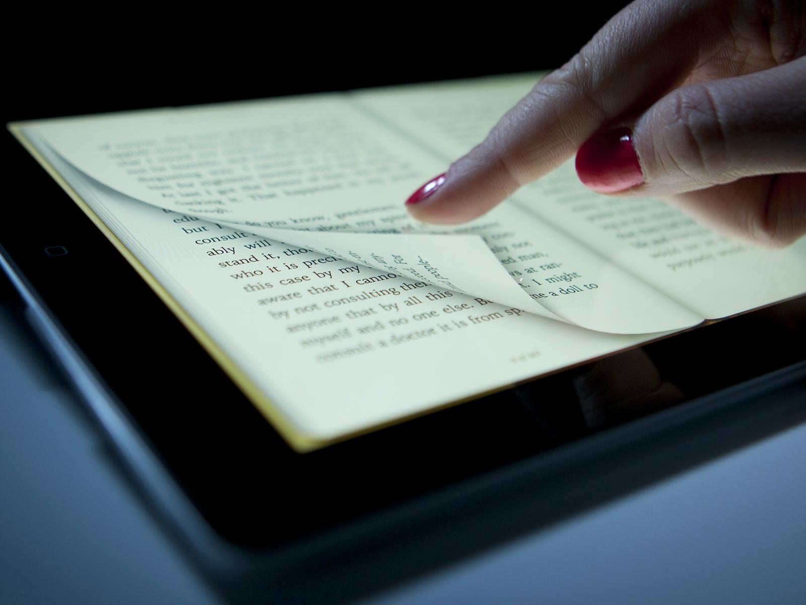 Brochure Virtuale + PDF – HTML
