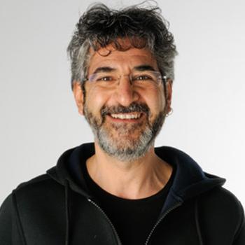 Leonardo Mastronardi